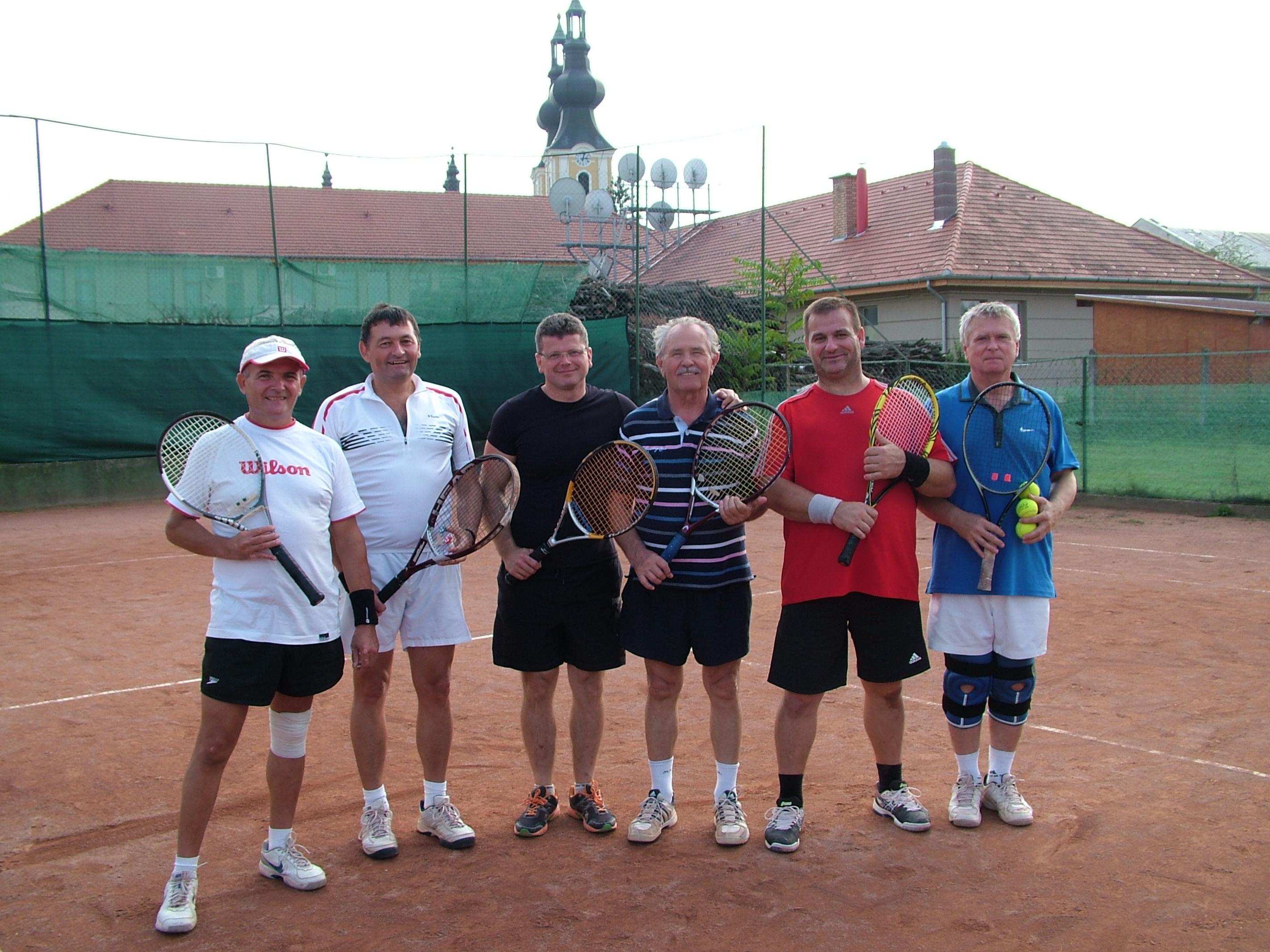 teniszd2011_4.JPG