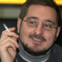 Cserna-Szabó András: Hol lakik a boldogság?