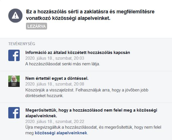 screenshot_2020-08-01_1_tamogatasi_uzenetmappa.png