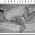 Alvás rulez