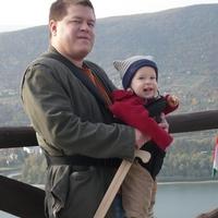 Hófordulós hétvége Visegrádon
