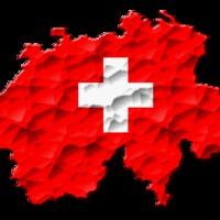 Svájc győzött!