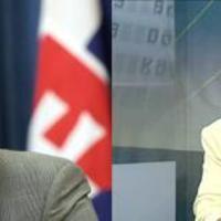 Salgótarján polgármesterének nyílt levele Robert Ficónak - kommentár nélkül