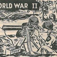70 éve robbant ki a II. világháború