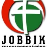 Ez a vers nem tetszett a Jobbiknak