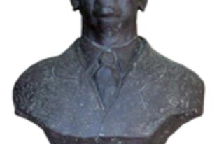 Ki az a Dr. Förster Kálmán?