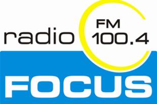 Megújult a Radio Focus