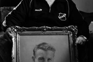 Elhunyt Szojka Ferenc