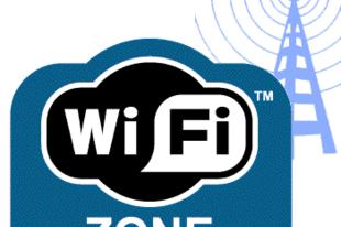 Lesz szabad WiFi Salgótarjánban!