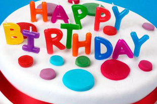 Happy Birthday MSZP!
