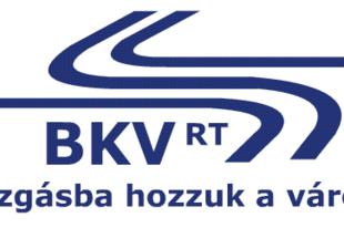 BKV-botrány: a Nógrád Volánosokat is szivatják