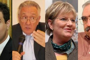 Ki lesz a szocik miniszterelnök-jelöltje?