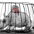 Kettős rabság
