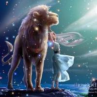 Mit ígérnek a csillagok 2010-re az Oroszlánnak?