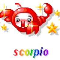 A Scorpió