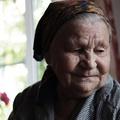 Így zajlik a lakás-lopás: nyugdíjasok a célkeresztben