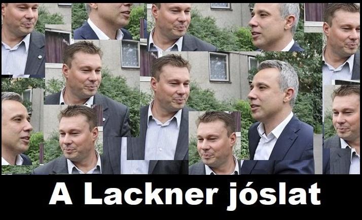 lackner_joslat.jpg