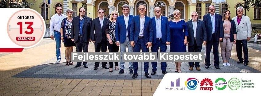osszefogas_kispest.jpg