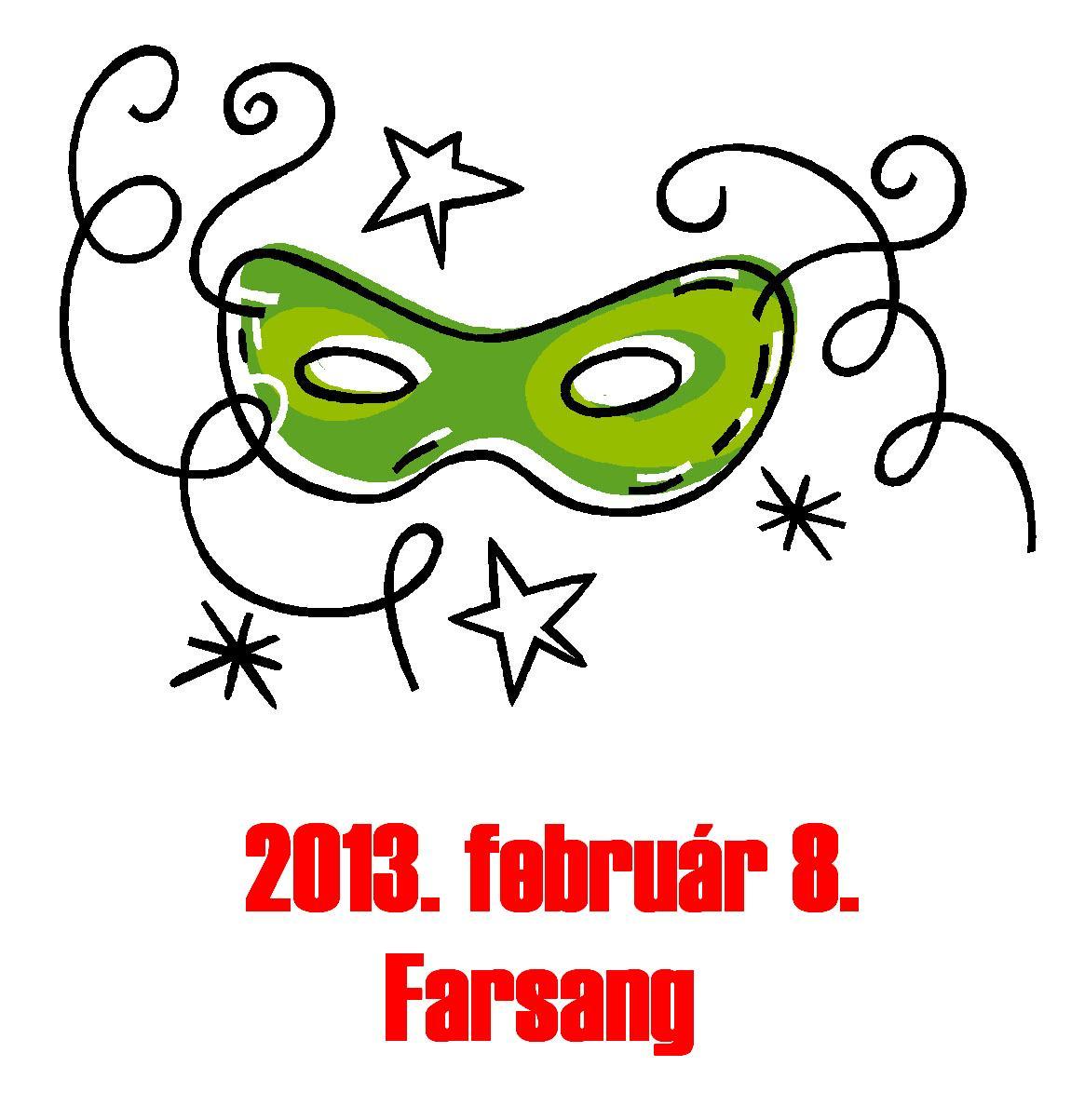 Farsang.JPG