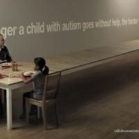 Autista gyerekekért