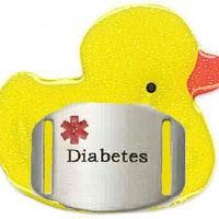 Az 1-es típusú (gyermekkori) cukorbetegség és szövődményei – a ketoacidózis ( II\B. Rész )
