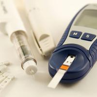 Az 1-es típusú (gyermekkori) cukorbetegség és kezelése ( III. Rész )