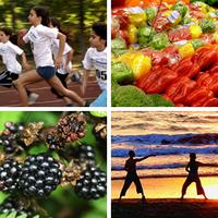 Aktív mozgás diabétesszel...