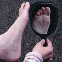 Diabétesz során mi történik a lábunkkal? (1.rész)