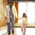 Az 1-es típusú (gyermekkori) cukorbetegség és szövődményei – a hipoglikémia ( II\A. Rész )
