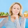 Diabetes mellitus és a terhesség