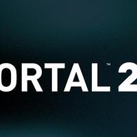 Portal 2 nyereményjáték