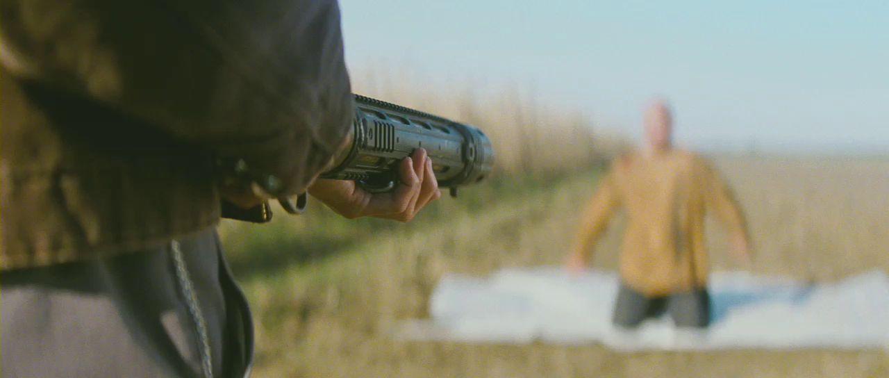 looper-gun.jpg