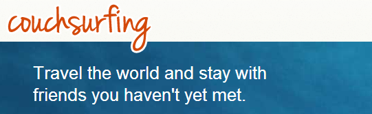 couchsurfing.org.png