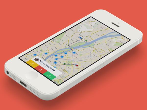 trafik-app-preview.jpg