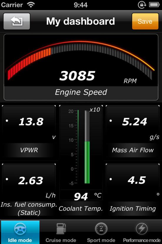 550px-Dash.jpg