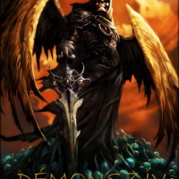 Démonszív Első fejezet