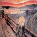 Sikorsky: A festmény csapdája