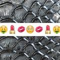 Sephora járat I Benefit, Too Faced, Kat von D