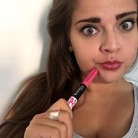 #lipstickchallangekiss: Az első 15 nap margójára
