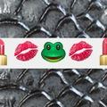 Van értelme a színváltós rúzsoknak?! I Essence & The Body Shop