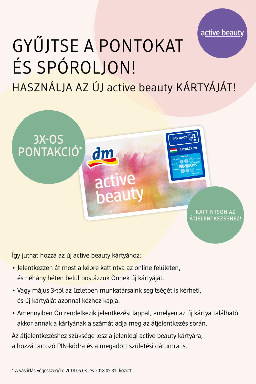 az-active-beauty-torzsvasarloi-programrol.jpg