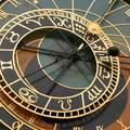Asztrológia műhely - haladó csoport