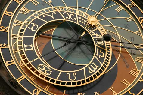 astrology-school.jpg