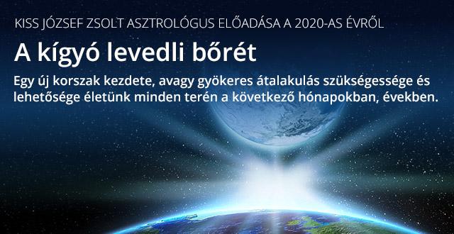 banner_640x330_csakcim_1.jpg