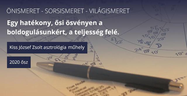 muhely_fb_banner_640x330.jpg