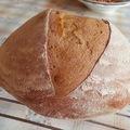Vésztartalék tk.tönkölyös kenyérkék