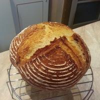 Vajlingban sült mindennapi kenyerünk