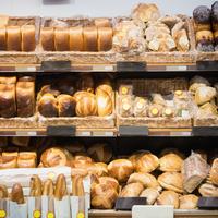 Megváltozik a bolti kenyér.... de nem eléggé :(