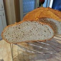 Kilófaló kenyér