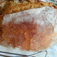 Mindentbele kenyér